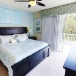 Three-Bedroom Townhome with private pool (1631), Clermont