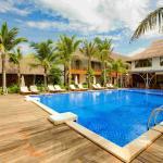 Phu Quoc Dragon Resort & Spa, Phu Quoc