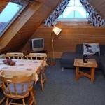 Landhaus-Muehlenblick-Wohnung-5,  Carolinensiel