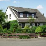 Ferienhaus-Allin-FW-1,  Westerdeichstrich