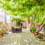 Your Home Accommodation, Budva