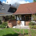 Pension-Drews-Ferienzimmer-3,  Grubenhagen