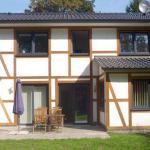 Ferienwohnung-Draeger,  Mardorf