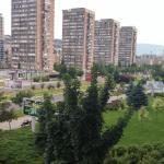 Apartment Velic, Sarajevo