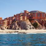 Baja Point Resort Villas, San José del Cabo