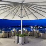 Ena Boutique Hotel, Bodrum City