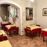 Sant'Antonio, Pignano