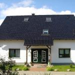 Haus-OF-Fewo-Emmely,  Binz