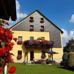 Ferienwohnung-Am-Schloessel-fuer-2-4-Personen-in-Oberwiesenthal,  Oberwiesenthal