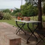 Pasionaria, Villa Carlos Paz