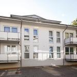Villa-Maria-Wohnung-3, Binz
