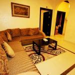 Arwaa Massa Aparthotel, Taif