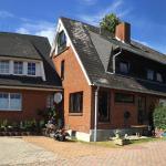 Gaestehaus-Sylvie-Wohnung-8, List