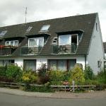 Ferienhaus-ANNE-FW-4, Büsum