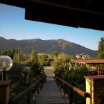S'arriali Ranch, Iglesias
