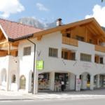 Appartamenti Villa Olympia,  Corvara in Badia