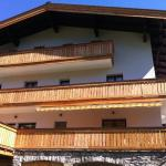 Appartment-Willibald-3, Saalbach Hinterglemm