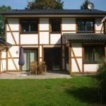 Wohnung-1,  Mardorf