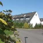 Ferienhaus-ANNE-FW-5, Büsum