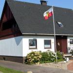 Ferienwohnung-Sophia, Cuxhaven