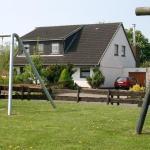 Ferienhaus-Allin-FW-3,  Westerdeichstrich