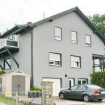 Ferienwohnung-Carmen-mit-Balkon-2,  Binz