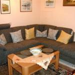 Appartement-113,  Bad Bellingen