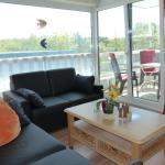 Ferienwohnung-Am-Strand-von-Cuxhaven-Sahlenburg,  Cuxhaven