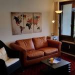 Appartement-127,  Bad Bellingen