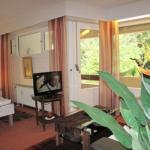 Appartement-120,  Bad Bellingen
