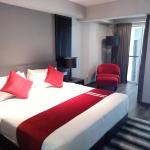 Maritime Seafront Duplex Suite , Georgetown,  George Town