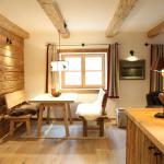 Destina-Wohnung-Hl-Margareta, Chieming