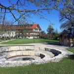 Destina-Wohnung-Hl-Franziskus, Chieming