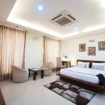 Stay Nest Solutions, Gurgaon
