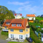 Ferienhaus Dornenrose in Göhren, Göhren