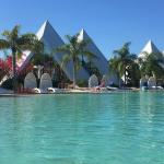 Pyramid Village Park - Fort Myers,  Estero