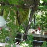 Guest House Dompolski, Gyumri