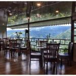 Hotel Prime View Villa,  Gangtok