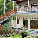 Embelish Garden, Ubud