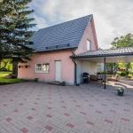 Lubja Holiday House,  Pärnu