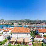 Rooms Carija, Trogir