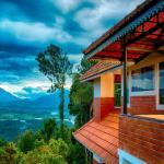 Mount Xanadu Resorts,  Ambalavayal