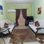 Laserena Apartment, Ain Sokhna