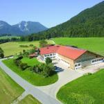Wallnerhof, Inzell