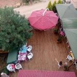 Kampüs Pension,  Fethiye