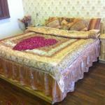 Hotel Faran Murree, Murree