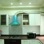 Namasteyhomes Service Apartments, New Delhi