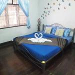 Norachan Guesthouse - Female Only,  Buriram