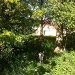 Kunstner bolig,  Bindslev