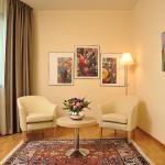 Hotel Olimpia,  Imola